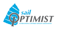 Sail Optimist
